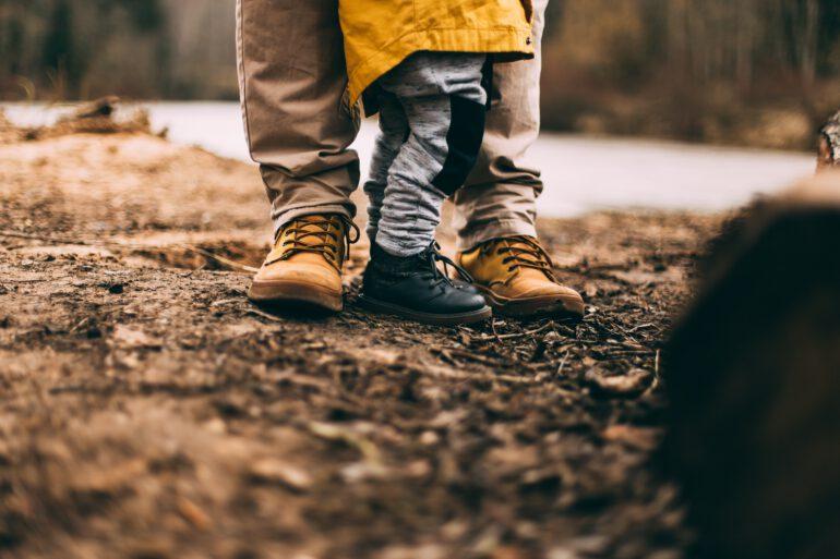 perhevapaauudistus