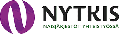 NYTKIS